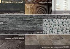 mood board textures - Pesquisa Google