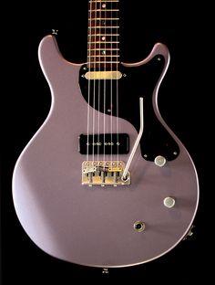 Deimel Doublestar »Saturn Lavender«