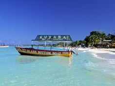 Negril (Jamaica)