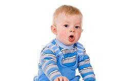 Penggunaan obat tradisional batuk pilek pada dasarnya bisa dilakukan dengan memberikan waktu istirahat yang cukup bagi bayi dan anak Anda. Seimbangkan cairan...
