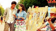Watch Online Dilwale 2015 Full HD 1080p Free - Watch Dilwale 2015 Movie Online in HD quality 1080p for Free. The most painful goodbyes are the ones that are never said and never explained. The film is a story about Raj and Meera and their enchanting relationship that t
