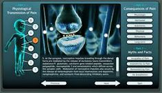 Game based simulation provide nursing students experience well-designed and feel-safe space for learning (Bauman, 2010).Game-based simulation uses 3D virtual patients in a synthetic environment to give undergraduate nursing students virtual clinical practice opportunities. Reference: Bauman, E. (2010).Virtual reality & game based clinical education. Clinical Teaching Strategies in Nursing(3rd ed). New York, Springer.