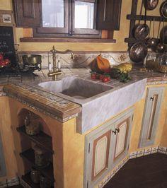 cuisine roussillon cuisine h ritage provence de tonge mougins cuisines quip es. Black Bedroom Furniture Sets. Home Design Ideas