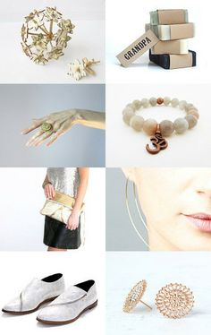 Life Little Pleasures) by Anna on Etsy--Pinned with TreasuryPin.com