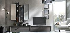 Mobili moderni, contemporanei, tessili e complementi di design per l'arredamento di casa: scopri il mondo Gruppo Tomasella.