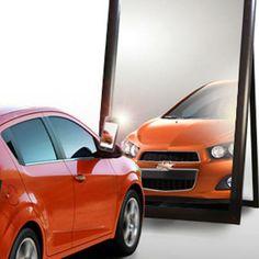 #Chevy #Chevrolet #Meme #Sonic Chevy Memes, Jokes, Chevy Chevrolet, Selfie, Car Stuff, Funny, Cars, Husky Jokes, Autos