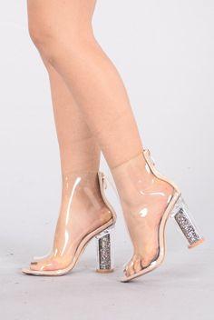 0726247b49b 107 Best Fashion Nova - Boots   Other Shoes images