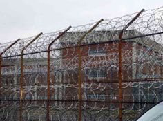 images of rikers island correctional facility new york - Google Search
