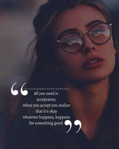 Positive Thinking Quotes to Read Strong Quotes, Positive Quotes, Motivational Quotes, Inspirational Quotes, Self Quotes, Words Quotes, Life Quotes, Qoutes, Happy Quotes