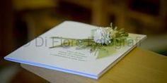 Come personalizzare il libretto #messa del #matrimonio