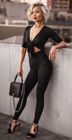 Lauren outfit