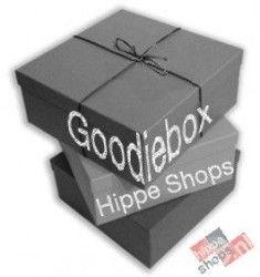 Next Hippest Shop Webshopverkiezing HippeShops. Lifestyle Online Shopping, Decorative Boxes, Container, Home Decor, Decoration Home, Room Decor, Home Interior Design, Decorative Storage Boxes, Home Decoration