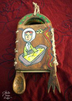 "Wooden book (Carte cu coperti de lemn) ""Rustic"" R006  http://cheilenereinfo.ro/uploads/imageupload/220/716-cheilenereinfo_handmade_carte_rustic_R006_16.jpg"