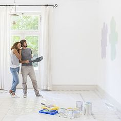 Lighting can completely change the way paint colors look! Your perceptions of the colors will depend on your lighting choices