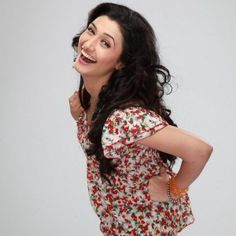 Ragini Khanna Health, Fitness, Height, Weight, Bust, Waist, and Hip Size - http://celebhealthy.com/ragini-khanna-health-fitness-height-weight-bust-waist-and-hip-size/