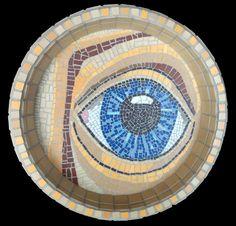 + 1 Mosaico