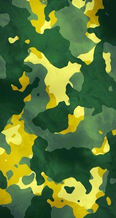 camuflaje militar wallpaper - Buscar con Google