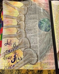 Study of revelation, seven trumpet judgement