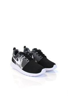 Nike 599432-010 - Nike - Donelli