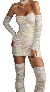 Sexy-Mummy-Costume-Womens-Std-0