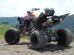 PIPE SHOOTOUT Duals vs Singles w/SPARKS Since mutual respect is no longer given back this post has been removed Motorcross Bike, Motocross, Quad Bike, Four Wheelers, Car Wheels, Projects For Kids, Motorbikes, Yamaha, Colorado