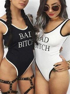 Johnny Crosslin Photography Model | Bad Bitches ...
