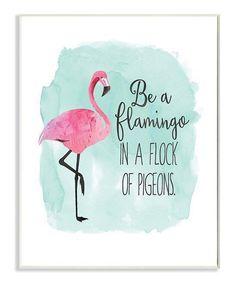 Flamingo birthday - Free Printable Birthday Card ...