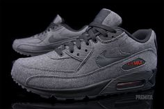 Air-Max-90 pure grey freshness.