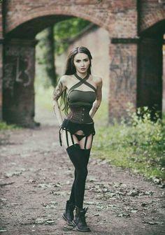 bbw ebony amateur model cindy in virginia