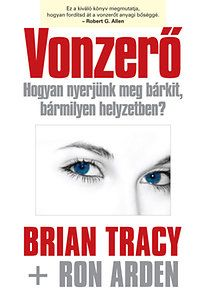 Brian Tracy, Karma, Drugs, Coaching, Motivation, Reading, Quotes, Books, Life