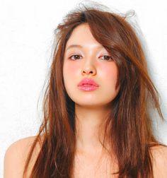 Japanese Makeup …