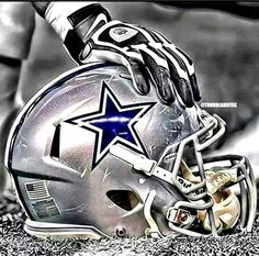 People can't understand when you are a Dallas Cowboys Fan. Dallas Cowboys Wallpaper, Dallas Cowboys Pictures, Dallas Cowboys Football, Football Team, Football Season, Cowboys Helmet, Cowboys 4, Football Helmets, Cowboy Images