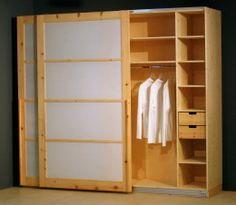 leopold schreinerei moderne k che in eiche und schichtstoff wei k che erle pinterest. Black Bedroom Furniture Sets. Home Design Ideas