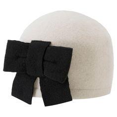 Korine Hat