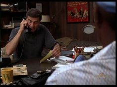Quentin Tarantino   Jackie Brown (1997) Jackie Brown, 90s Movies, Quentin Tarantino