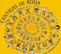 25 músicas que todo brasileirinho deve saber cantar Cantigas de roda
