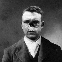 Afbeeldingsresultaat voor fotografie kunst erster weltkrieg