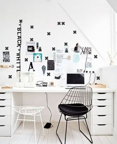 4296 Best Home Office Studio Images In 2019 Home Office Decor