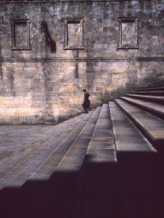Santiago de Compostela | Santiago de Compostela, Mayo 2000 | Flickr