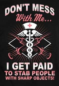19 Super Ideas Medical Assistant Humor Hilarious Nursing Schools - 19 Super Ideas Medical Assistant Humor Hilarious Nursing Schools Informations About 19 Super Ideas M - Medical Humor, Nurse Humor, Medical Assistant Quotes, Nurse Quotes, Funny Quotes, Badass Quotes, Phlebotomy Humor, Lab Humor, Work Humor