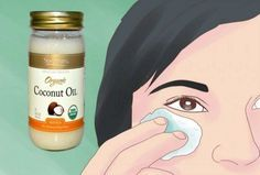 9 Reasons to Use Coconut Oil Daily Coconut Oil Will Set You Free — and Improve Your Health!Coconut Oil Fuels Your Metabolism! How To Grow Your Hair Faster, Coconut Oil Uses, Coconut Water, Sinus Infection, Natural Cures, Natural Beauty, Natural Oil, Beauty Care, Beauty Tips