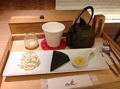 旅の合間に京都駅周辺でほっと一息つけるおすすめのカフェ10選2016