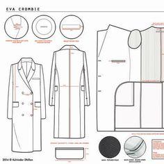 tech pack fashion - Pesquisa Google