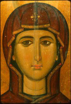 edu sinai files original 7325 Religious Icons, Religious Art, Russian Icons, Byzantine Icons, Hagia Sophia, High Art, Orthodox Icons, Sacred Art, Saints