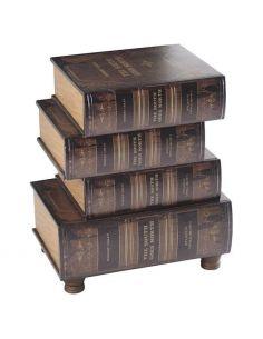 The South Éjjeliszekrény - Vivre. Hazelwood Home, Home Living, British Style, Magazine Rack, Bookends, Beautiful Homes, Bookcase, Decorative Boxes, Shelves