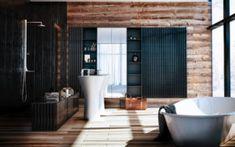 FACES — SOAP - Kaufmann Loft Conversion Victorian Terrace, Face Soap, Faces, Design, The Face, Face