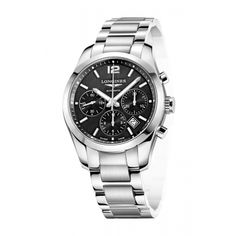 391de73130b 30 Best My Favourite Longines Watches images in 2013 | Fancy watches ...