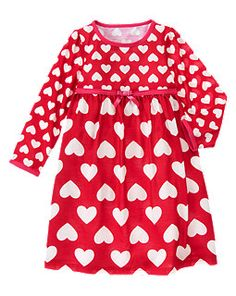 0040ebd84 Valentine s Day Gift Ideas for Young Girls!!