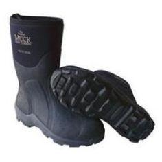 aa44b58b4f36 Muck Boot Company 1708780 Arctic Sport Mid Men s