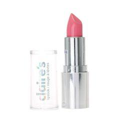 Dusky Pink Lipstick - 3.99 euros